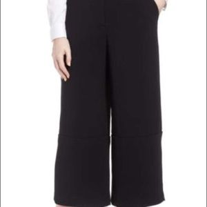 Halogen cropped Pants